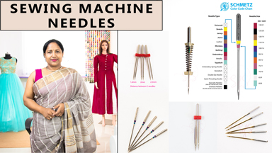 Online Sewing Classes | Learn To Sew | Tailoring classes