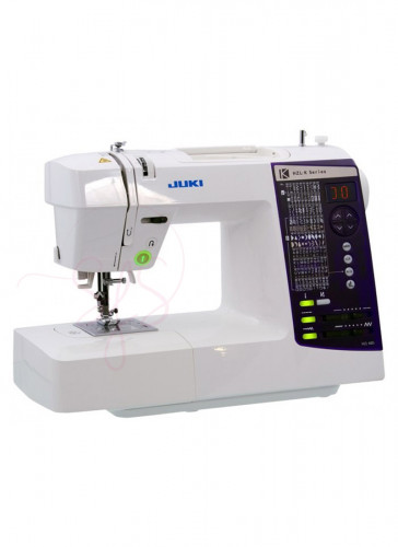 JUKI HZL-K85 Computerized Household Sewing Machine
