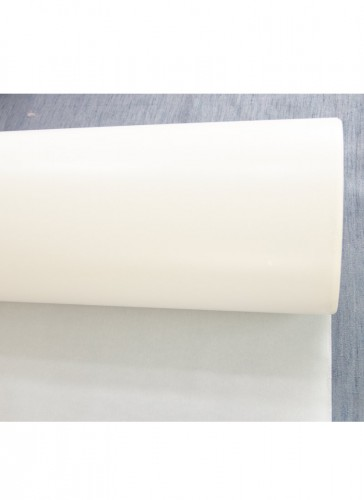 Double sided Fusible Interfacing - 5mtrs