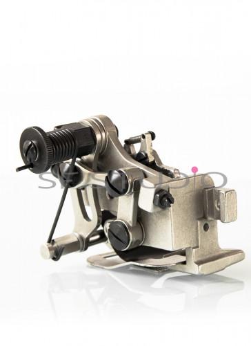 Ruffler Presser foot for Industrial machine G900