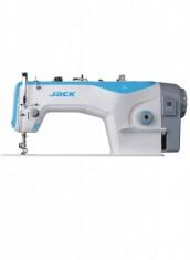 JACK -F4 Industrial Power Saving Sewing Machine