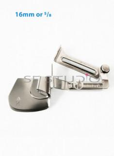 Hemmer 16mm