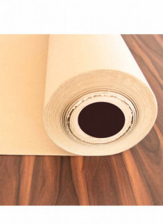 Pattern Paper 230 gsm stiff roll for pattern makers 25 mtrs.