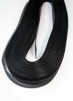 Horsehair Braid 1