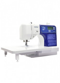 BROTHER DS1300 Computerised Sewing Machine