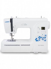JUKI HZL-70HW Computerized Home Sewing Machine