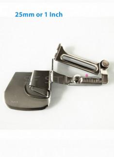 Hemmer 1 inch or 25mm