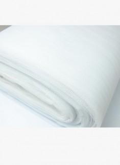 Can Can Net White - Medium stiff 1 mtr