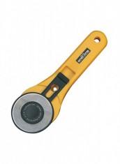 Olfa Rotary Cutter 3G - 60mm