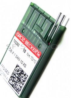 Groz Beckert Special application needle SAN® 10XS