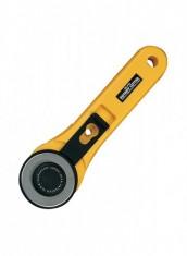 Olfa Rotary Cutter RTY-2/G 45mm